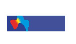 bxready_logo