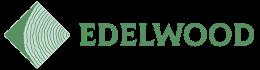 Кухни в Гродно  — Edelwood.by-Современные и классические кухни по приятным ценам в рассрочку