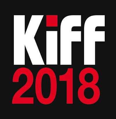 KIFF 2018. «ГеосИдеал» на выставке мебели в Украине