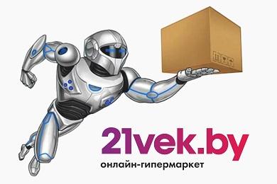 titulnaya_triovist_311
